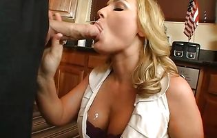 Passionate Flower Tucci with firm natural tits ass fucked fucker because she felt like he could satisfy her